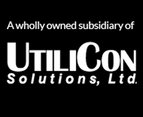 Utilicon - Aslpundh Construction
