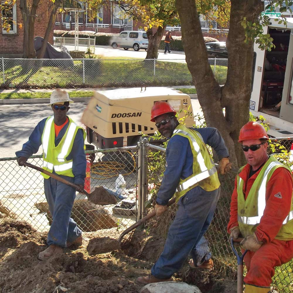 About Asplundh Construction (ACC)